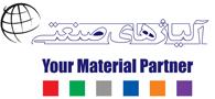 Industrial Alloys Company